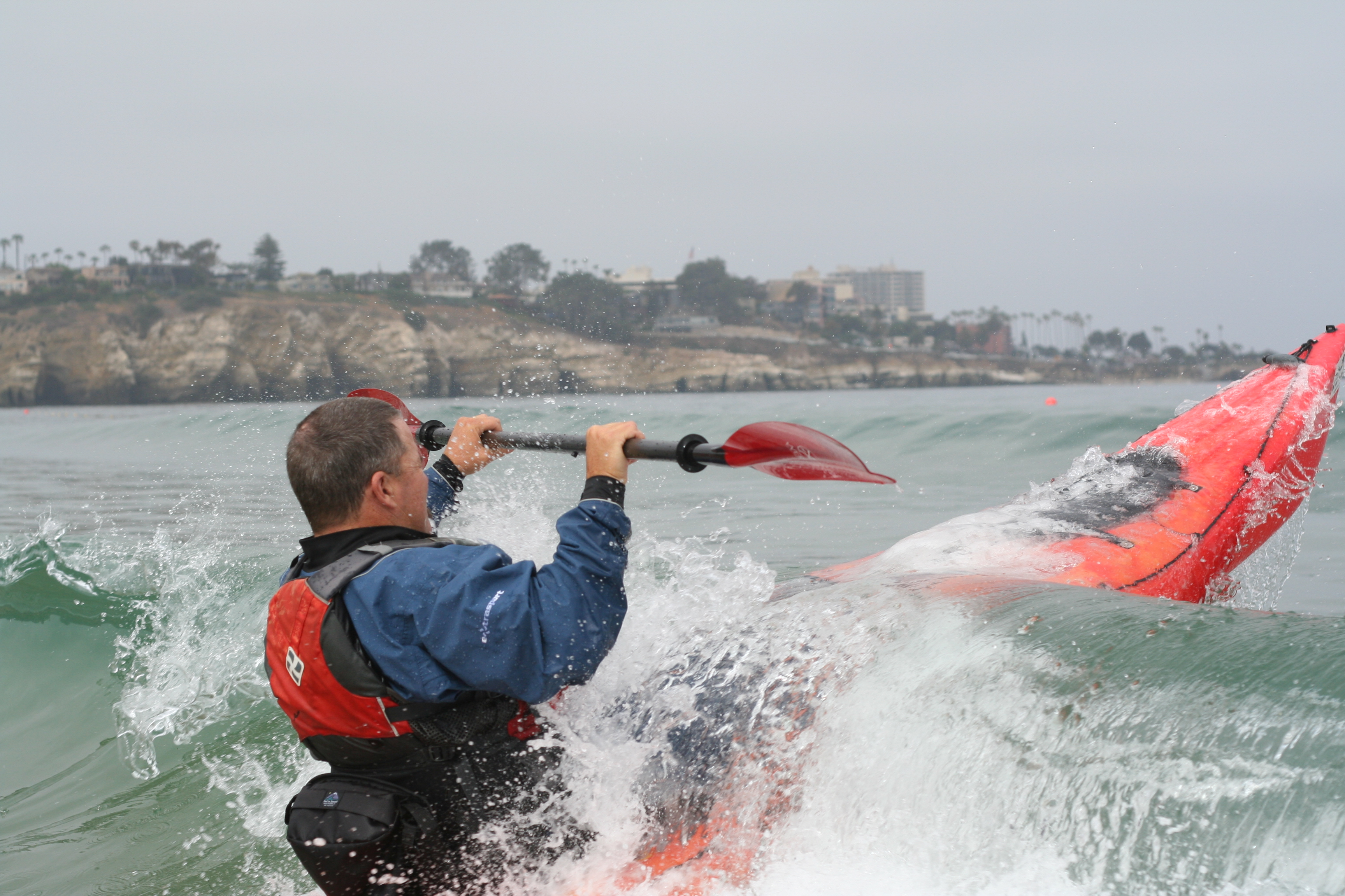 Some kayak fishing tips for those just getting started in for Kayak fishing gear list